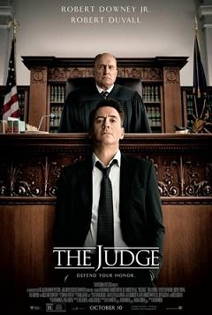 subtitrare The Judge (2014)