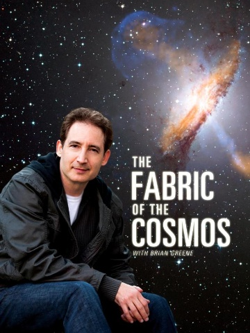 subtitrare The Fabric of the Cosmos: Universe or Multiverse? (2011)