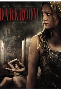 subtitrare Darkroom (2013)