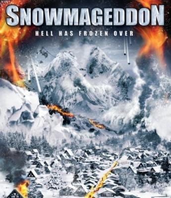 subtitrare Snowmageddon (2011)