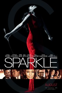 subtitrare Sparkle (2012)