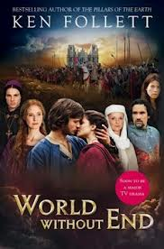 subtitrare World Without End (2012)