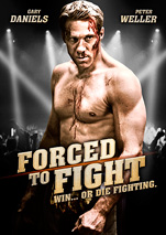subtitrare Forced to Fight (2011)