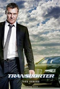 subtitrare Transporter: The Series (2012)