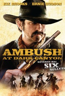 subtitrare Ambush at Dark Canyon (2012)