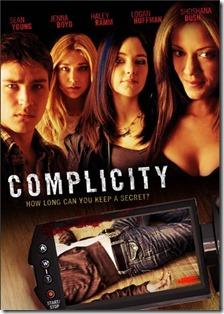subtitrare Complicity (2013)
