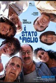 subtitrare It Was the Son / E stato il figlio  (2012)