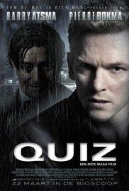 subtitrare Quiz (2012)