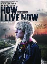 subtitrare How I Live Now (2013)