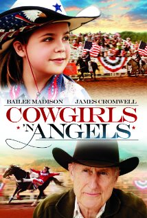 subtitrare Cowgirls`n  Angels (2012)