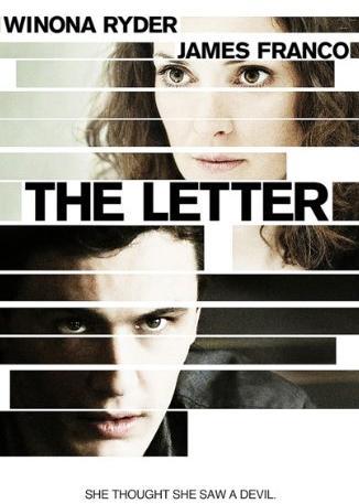 subtitrare The Letter (2012)