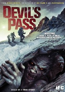 subtitrare Devil`s Pass / The Dyatlov Pass Incident  (2013)