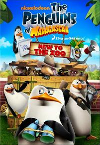subtitrare Penguins of Madagascar (2014)