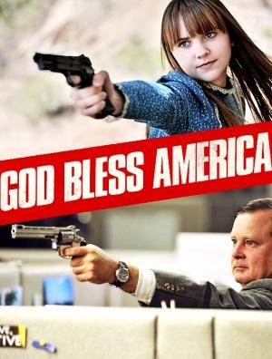subtitrare God Bless America (2011)