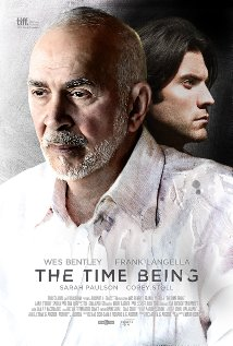 subtitrare The Time Being (2012)