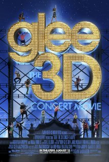 subtitrare Glee: The 3D Concert Movie (2011)