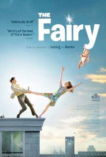 subtitrare La fee / The Fairy  (2011)