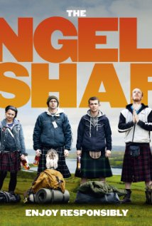 subtitrare The Angels` Share (2012)