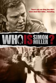 subtitrare Who Is Simon Miller? (2011)