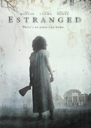 subtitrare Estranged (2015)