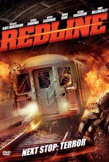 subtitrare Red Line (2013)