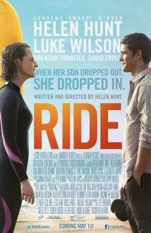subtitrare Ride (2014)