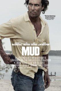 subtitrare Mud (2012)