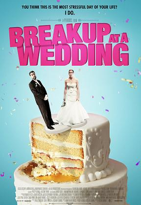 subtitrare Breakup at a Wedding (2013)