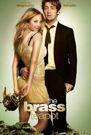 subtitrare The Brass Teapot (2012)