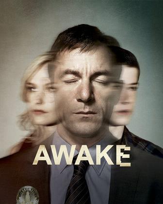 subtitrare Awake (2012)