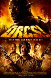 subtitrare Orcs! (2011)
