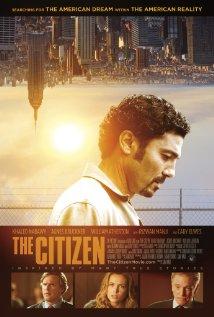 subtitrare The Citizen (2012)