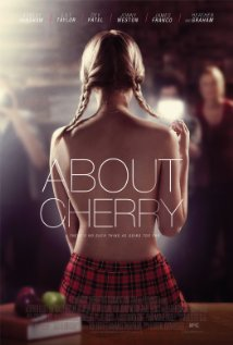 subtitrare About Cherry (2012)