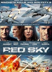 subtitrare Red Sky (2014)
