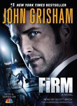 subtitrare The Firm (2012)
