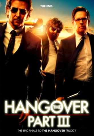 subtitrare The Hangover Part III (2013)