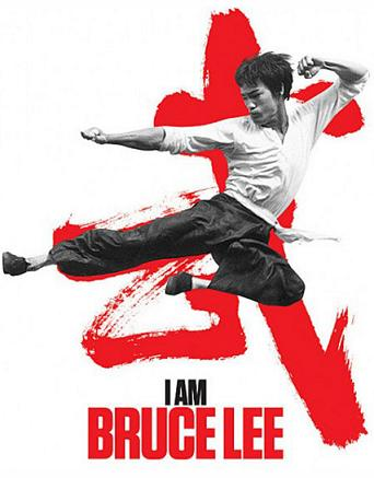 subtitrare I Am Bruce Lee (2011)