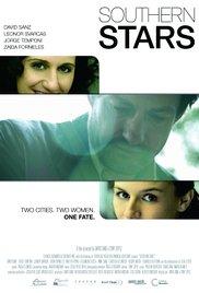 subtitrare Cruz del Sur / Southern Stars  (2012)