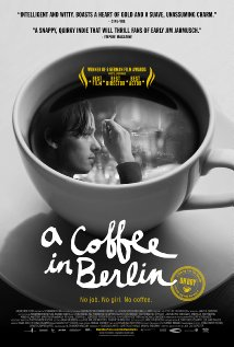 subtitrare A Coffee in Berlin (2012)