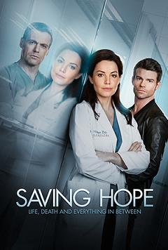 subtitrare Saving Hope (2012)