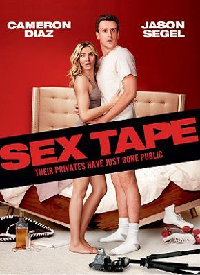subtitrare Sex Tape (2014)