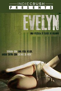 subtitrare Evelyn (2012)