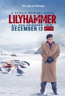 subtitrare Lilyhammer (2012)