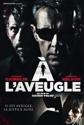 subtitrare Blind Man / A l`aveugle (2012)