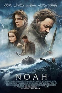 subtitrare Noah (2014)