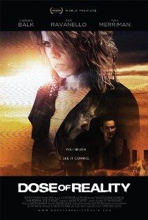 subtitrare Dose of Reality (2013)
