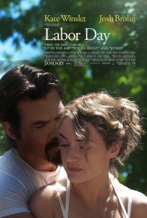 subtitrare Labor Day (2013)
