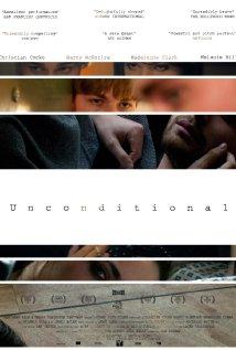 subtitrare Unconditional Love (2012)