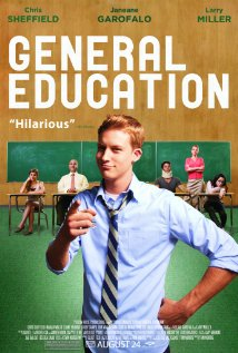 subtitrare General Education (2012)