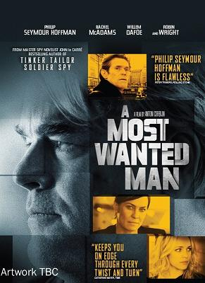 subtitrare A Most Wanted Man (2014)